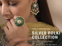 Amrutam Jewelry (2) - Jewellery