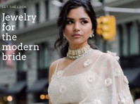 Amrutam Jewelry (4) - Jewellery