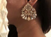 Amrutam Jewelry (5) - Jewellery