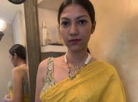 Amrutam Jewelry (6) - Jewellery
