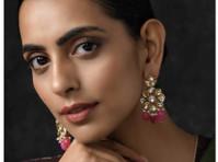 Amrutam Jewelry (7) - Jewellery