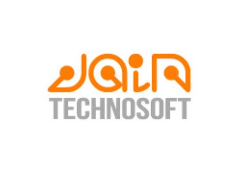 Best Digital Marketing Company | Jain technosoft - Advertising Agencies