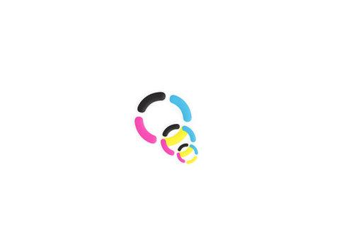 Dreamguys Technologies - Webdesign