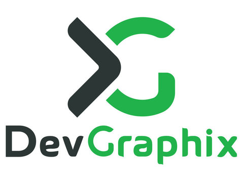 DevGraphix - Diseño Web