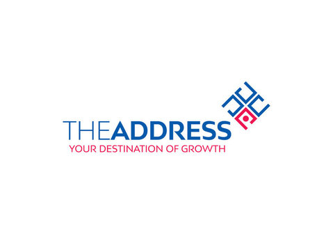 The Address - Office Space