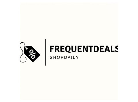 Frequentdeals - Sports