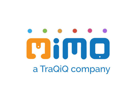 Mimo Technologies Pvt. Ltd. - Networking & Negocios