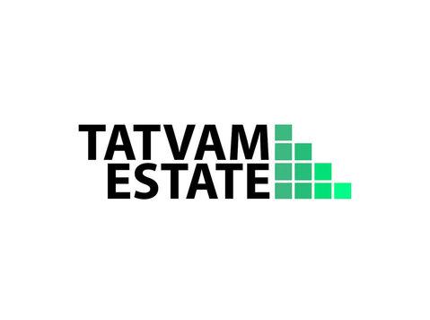 Tatvam Estate - Builders, Artisans & Trades