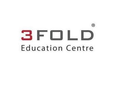 3fold Education Centre - Cursuri Online