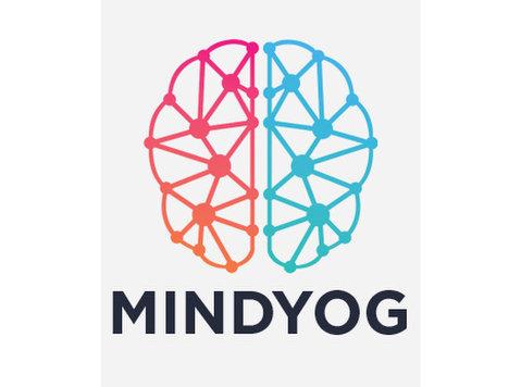 MindYog - Psychologists & Psychotherapy
