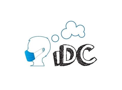 idreamcareer - Consultoría
