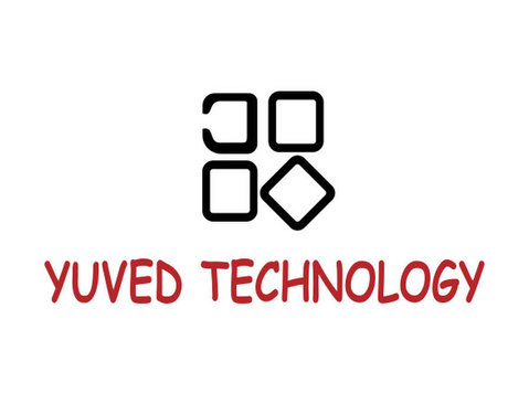 Yuved Technology - Advertising Agencies