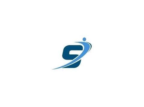 Solutine - Coaching & Training