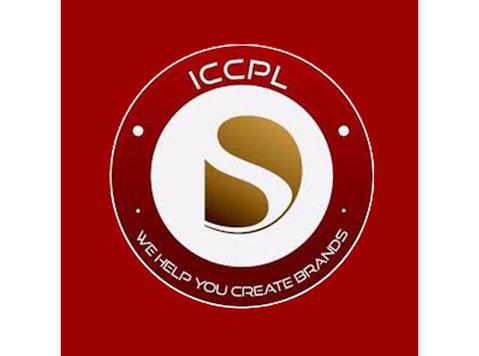 Integrated Centre for Consultancy Pvt. Ltd (iccpl) - Marketing & PR