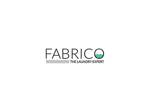 Fabrico Laundry & Dry Clean - Cleaners & Cleaning services
