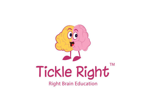 Tickle Right - Right Brain Education - Nurseries