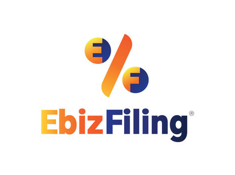 Ebizfiling India Private Limited - Company formation