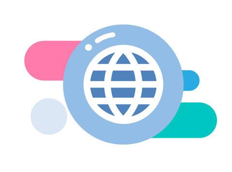 webserve - Webdesign