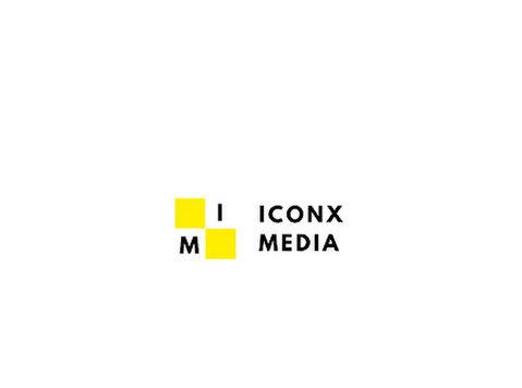iConx Media - Advertising Agencies
