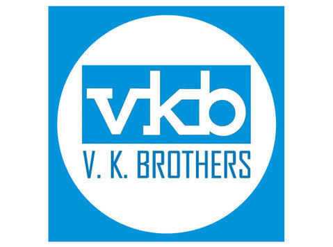 Construction Chemical manufacturer | V.k. Brothers - Roofers & Roofing Contractors