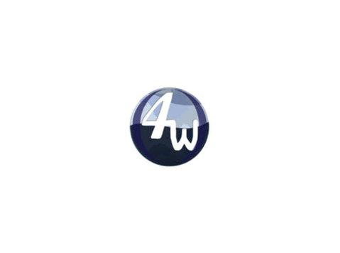4w Technologies - Consultancy