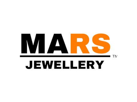 Mars Jewellery - Šperky