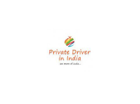 Private Driver in India - Travel Agencies