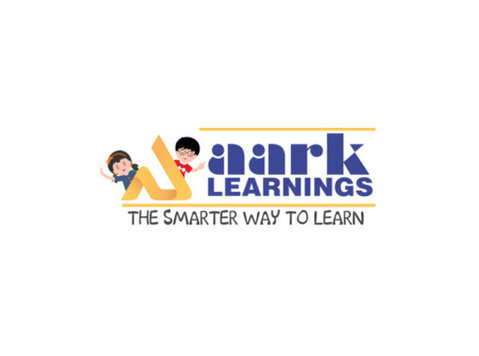 Aark Learnings - The Smater Way to Learn - Online courses