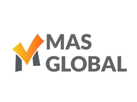 Mas Global Services - Consultancy