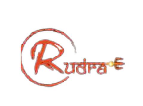 Rudra Vinyl - Import/Export