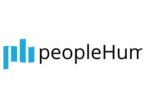 peopleHum - Employment services