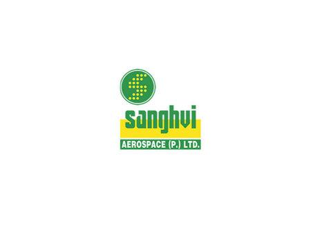 Sanghvi Aerospace Pvt Ltd - Business & Networking