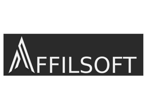 Affilsoft Pvt Ltd - Advertising Agencies
