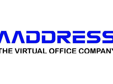 Aaddress - Office Space
