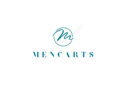 mencarts - Nakupování