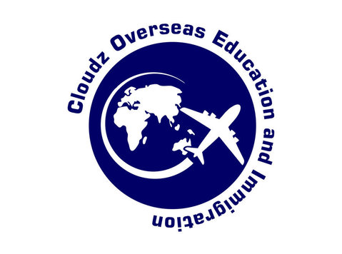 Cloudz Overseas Education and Immigration-overseas Education - Consultancy