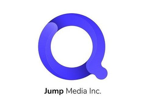 Qjump Media Pvt. Ltd. - Advertising Agencies