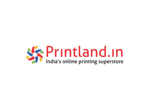 Printland digital India - Shopping