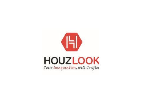 Houzlook - Home & Garden Services