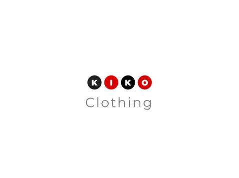 Kiko clothing - Clothes