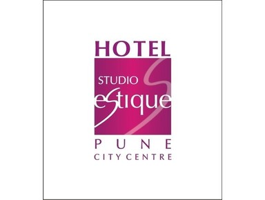 Hotel Studio Estique - Accommodation services