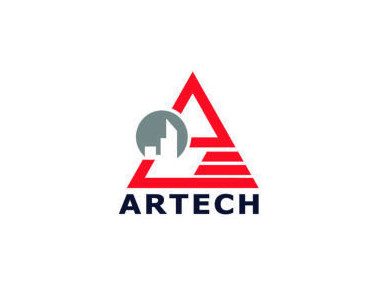 Artech Realtors - Construction Services
