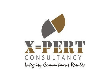 Masood Khan, Consultanct - Consultancy