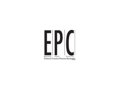 Epc World Media Pvt.Ltd - Advertising Agencies
