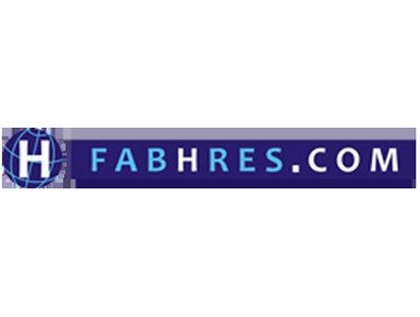 Fabhres Holidays - Accommodation services