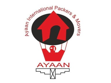 Ayaan International Packers & Movers - Car Transportation