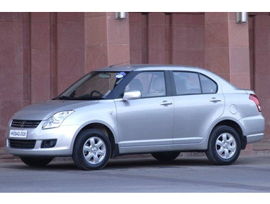 Car rental new delhi rajasthan voyages - Car Rentals