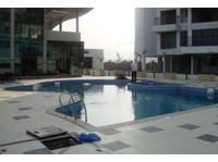 Crystal Pools (3) - Swimming Pools & Baths