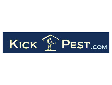 Pest Control Services Bangalore - kickpest - Serviced apartments