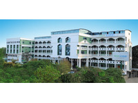 Indian Academy College (1) - Business schools & MBAs
